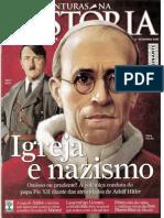 A.H.02.09_A Igreja e o Nazismo.pdf