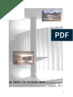 Papel_y_Carton_-_Shigeru_Ban.pdf