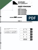 GSX-R400R_GK76A.pdf