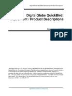Guía QuickBird-2