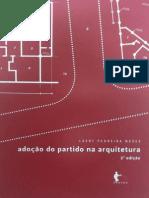 237041328-Adocao-do-Partido-na-Arquitetura-Laert-Pedreira-Neves-pdf.pdf