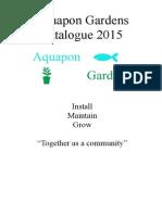 aquapongardensspring2015