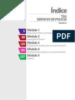 tramo_4.pdf