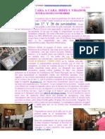VIS A VIS, CARA A CARA. BISES Y VISADOS. CONCENTRACIONES NOVIEMBRE.pdf