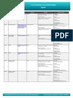 Los+proveedores+y+sus+ecotecnologías-Nayarit_Octubre+2014