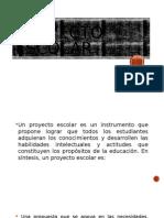 Proyecto escolar.pptx
