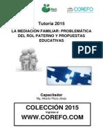 La Mediación educativa familiar OK.pdf