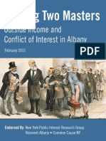 Two-masters-outside-income-2.23.15.pdf