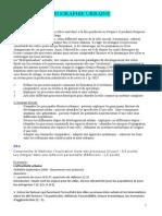 Geographie-urbaine-1-notes-de-cours-date-inconnue-InconnuE-1.pdf