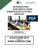 Estrategias para identificar dif.pdf