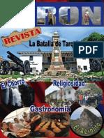 Revista Giron