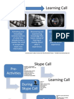 skype-call-learning-call