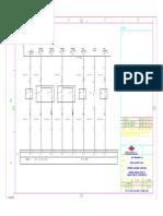 Tablero DMS001.pdf