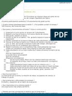 Informe Sesion CPS-1Luis Carlos