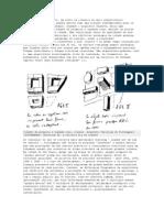 Vituvius PDF