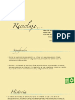 Reci-PDF.pdf