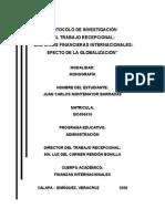 Protocolo Jc Montemayor(1)
