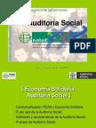 122_Presentación Auditoria Social REAS(1)