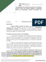 Adelia ( Cobrança - Petição - desbloqueio conta salário ).doc