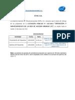 Ampliacion_de_Plazo_L.P._132-2014.pdf
