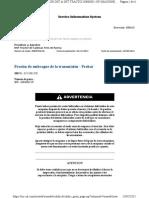 Presión de embrague de la transmisión - Probar.pdf
