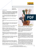 Regia5537FingerPuppets.pdf