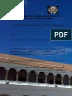 Invitación Nacional CONGRESO (1).docx