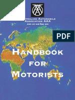 AAA Handbook New