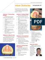 Relieving Denture Obstacles.pdf