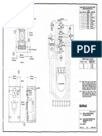 Caterpillar Installation of Manual Voltage Control