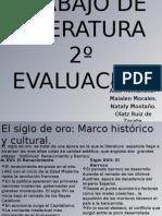 Olatz TRABAJO DE LITERATURA 2º EVALUACIÓN.pptx