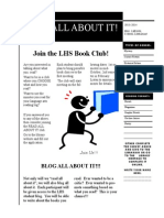 read all about it poster pdf