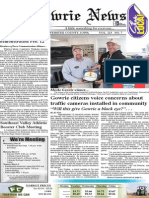 Feb 25 Pages - Gowrie News