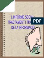 Power Informe Social CFG
