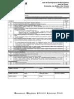 Recaudos Cuenta Corriente Exterior -Notilogia