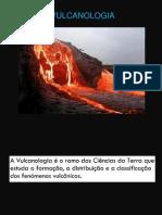 12.Vulcanologia