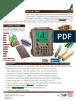 Dokumen tips Acer h61h2 Am Manual h61h2 Amzip p5kpl Am Se 101grar