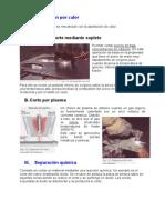Separacion Por Calor y Quimica.pd