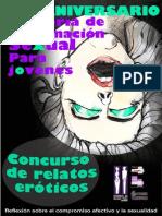 1248.pdf