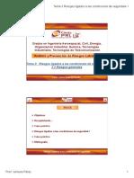Riesgos ligados a las condiciones de seguridad - Riesgos generales.pdf
