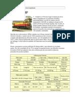 Catálogo de Locomotoras Diesel Argentinas-GAIA 1050 HP