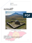 Kyrgyz Republic - Profile