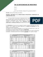 1. Informe Qc Marzo_2013