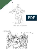 Buen Pastor K° (27-35)