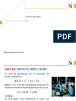 Ppt 05-Calculo 1-Regla Cadena