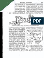 Catacombs  Jewish Emcyclopedia