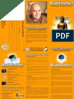 bnet brochure