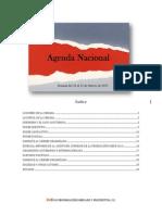 150222 Agenda Nacional
