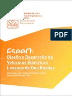 DISEÑO DE VE.pdf