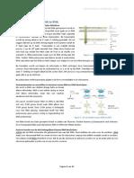 Biochemie - Leerdoelen uitgewerkt